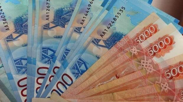 Пострадавшим при пожаре в рязанской больнице выплатят до 400 тыс. рублей