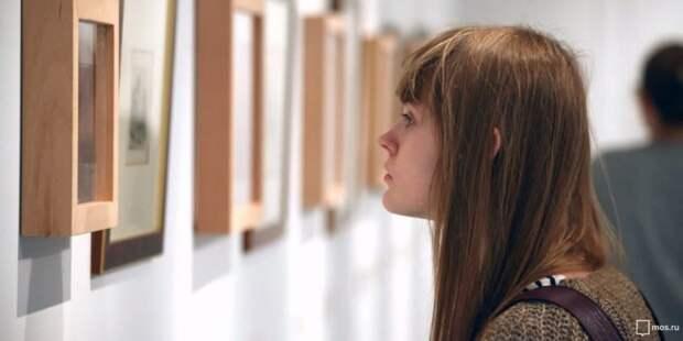 В галерее «На Песчаной» запустят сеансы медитаций