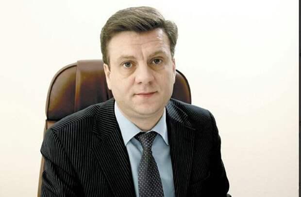 На охоте пропал министр здравоохранения Омской области