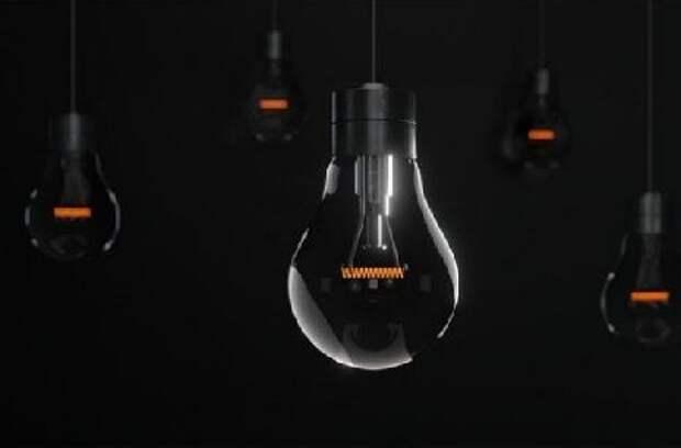 В Тамбове после праздников опять отключат электричество