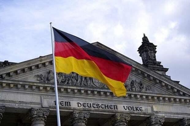 Германия обратилась с большой просьбой к России и Украине