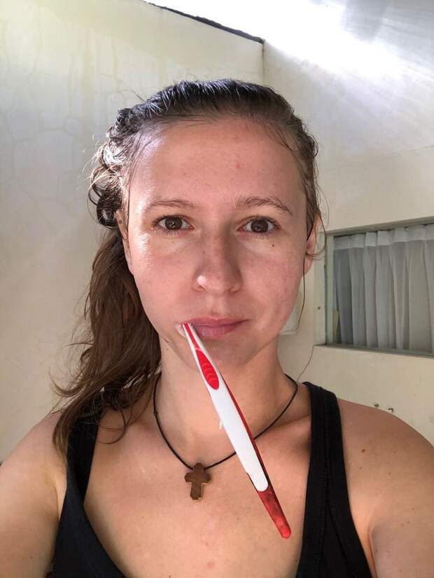 Казалось — не оказалось: россиянка честно рассказывает о жизни на Бали