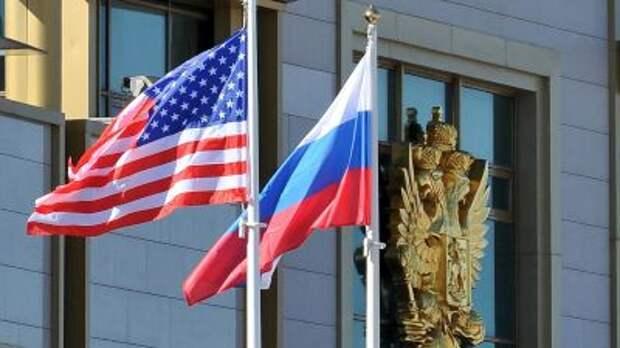 США могут запретить банкам сделки с рублевыми бондами на вторичном рынке