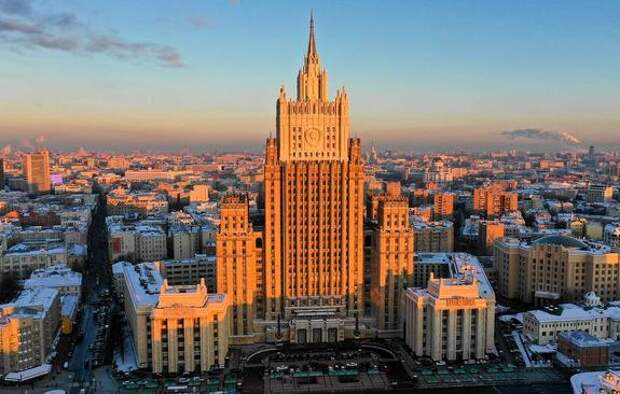 Москва испытывает сильное давление по вопросу признания «Талибан»*