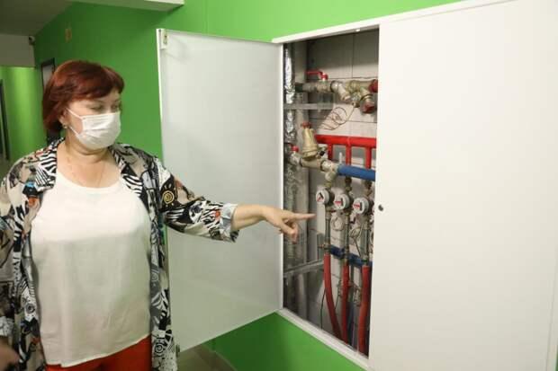 Как сэкономить на коммуналке, уезжая на дачу: полезные советы