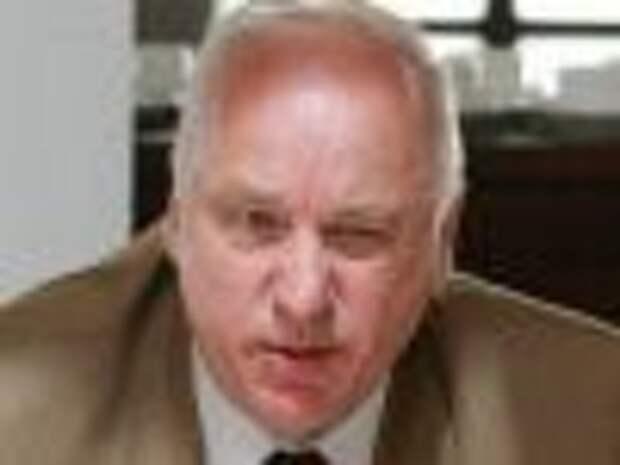 Бастрыкин пообещал наказать украинских военных преступников