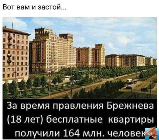 """Очередная развесистая антисоветская клюква, сериал""""Катран"""""""