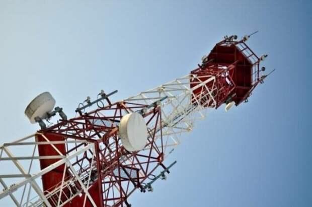 Чернышенко рассказал, когда в России появится сеть 6G