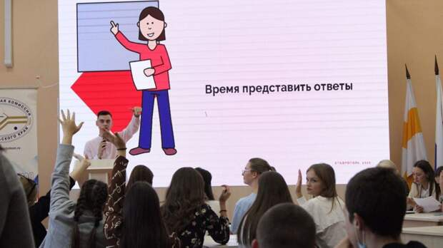 Беспредел под прикрытием: почему на Ставрополье провели «худшие в истории» выборы