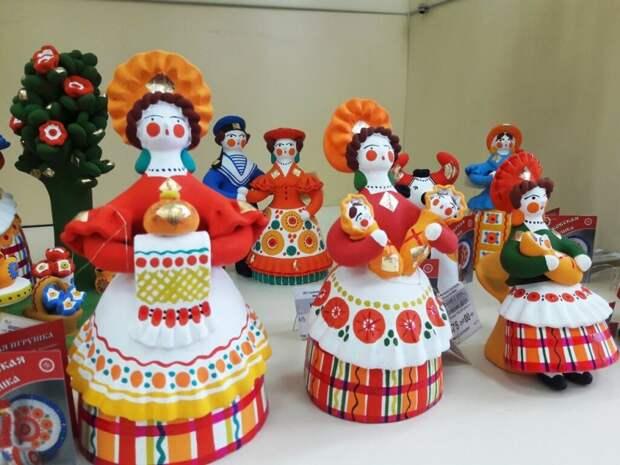 Виды рукоделия, которые были популярны на Руси