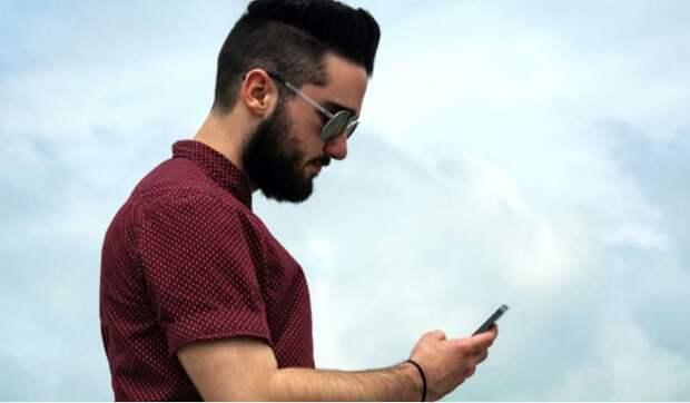 Россиян предупредили о SMS, которые необходимо удалять со смартфона