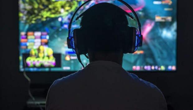 Игровым сайтам грозит обязанность сохранять переписку геймеров