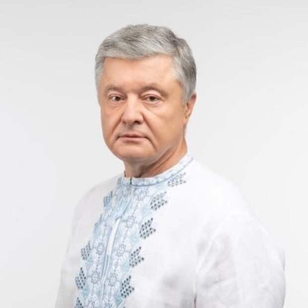 Порошенко назвал Зеленского «мастером спорта» из-за рекордного роста цен на газ для украинцев
