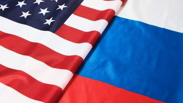 США могут отказаться от«дружественного отношения» кРоссии
