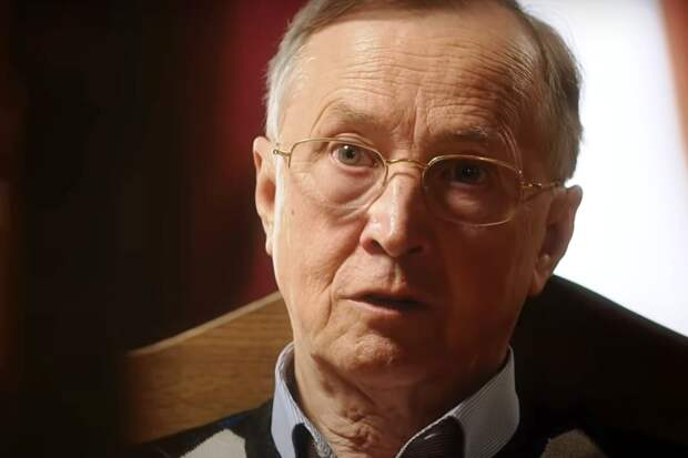 Актер Николай Бурляев назвал российские сериалы «гнусными»