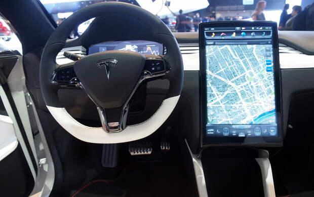 http://www.avto-mpl.com/images/stories/novinki-avtoproma/NA3-Tesla/Tesla-Model-X_03.jpg