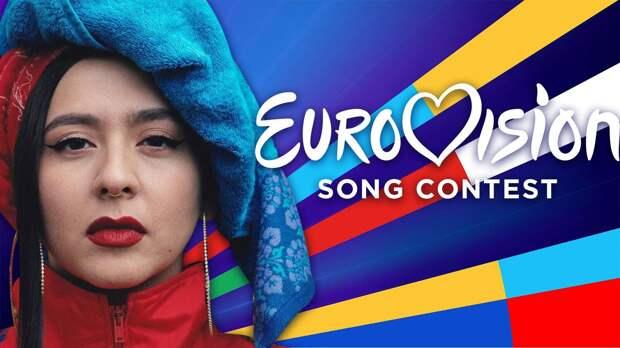 «Евровидение 2021»: Манижа, скандалы и не только