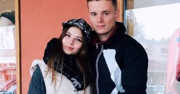 «Отдых вам был просто необходим», – певица Валерия поддержала сына и невестку, которые оставили 4-месячную дочь и улетели отдыхать за границу