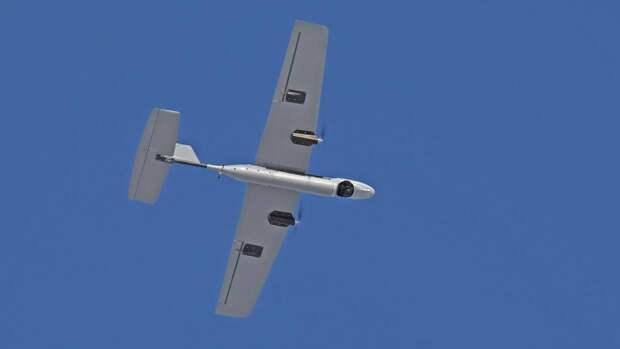 Ростех: акустический обнаружитель беспилотников «Атака-Шорох» прошел заводские испытания