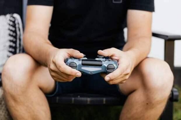 Мобильная версия игры Battlefield от EA выйдет в 2022 году