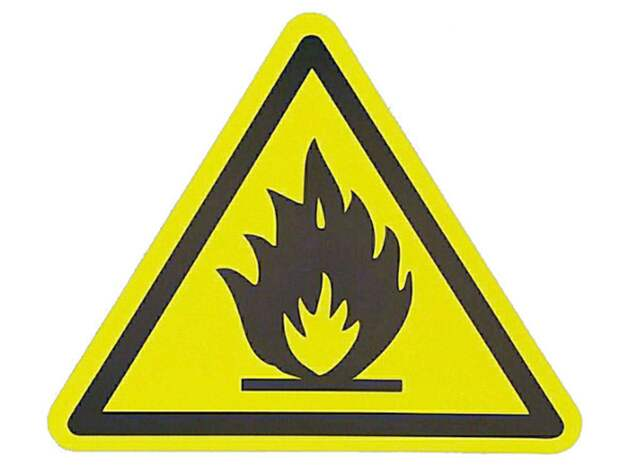 В Краснодаре крупный магазин хозяйственных товаров загорелся на площади 1500 кв. м