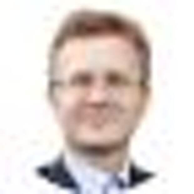 «Северный поток-2» становится заложником внутренних проблем ЕС