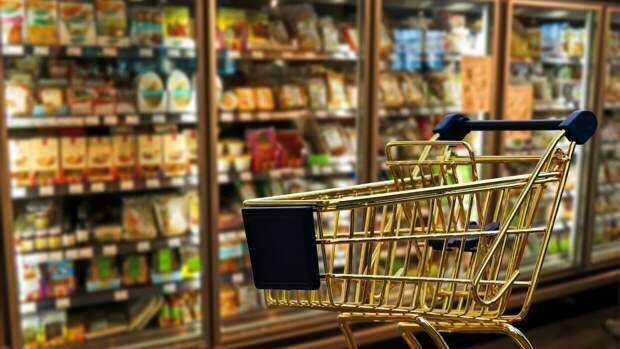 Некоторые популярные в России продукты могут подорожать