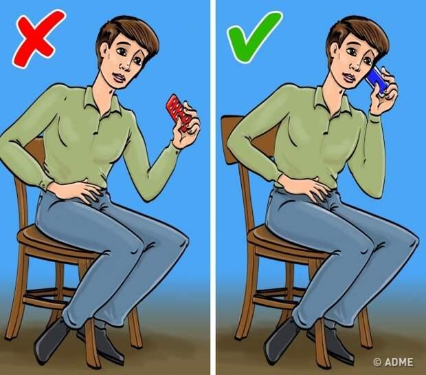 10 ошибок при оказании первой помощи, которые могут нанести вред
