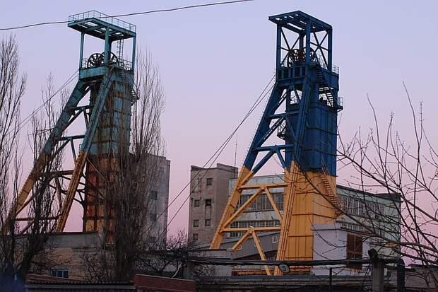 На Украине предсказали катастрофу страшнее аварии на Чернобыльской АЭС