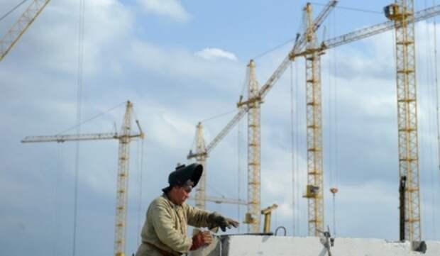 Первая стартовая площадка в районе Мещанский позволит переселить жителей до 2028 года по программе реновации
