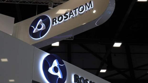 Правительство Венгрии ради сделки с Росатомом готово изменить законодательство