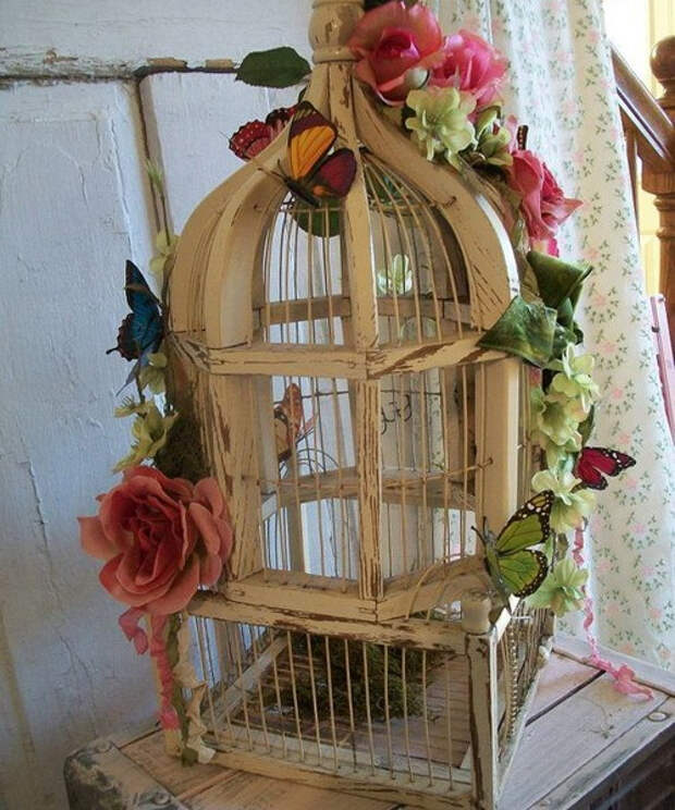 flowers-in-bird-cages-ideas3-2-1 (500x600, 311Kb)