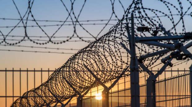 В ходе «большой приватизации» продадут 100 украинских тюрем