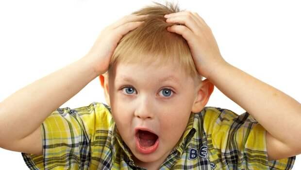 Блог Павла Аксенова. Анекдоты от Пафнутия. Фото cookelma - Depositphotos
