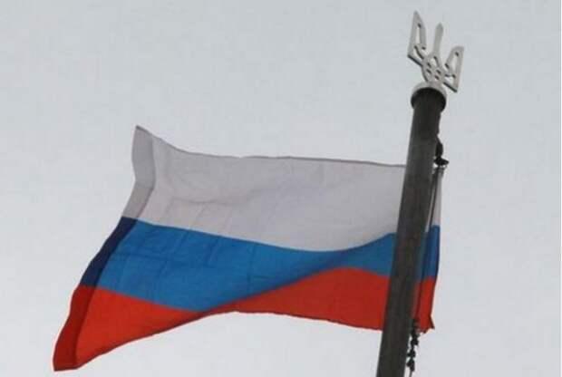 Как Россия выиграла у Евровидения в Киеве