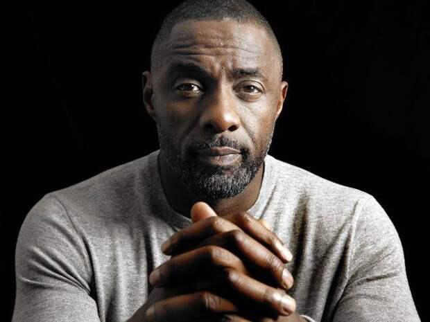 20 самых долгих преображений голливудских актёров в гримёрной