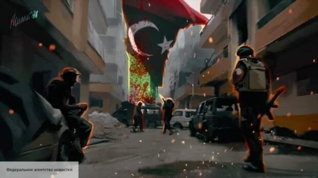 Разрыв с Мисуратой приведет к краху террористической структуры ПНС Ливии – эксперт