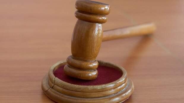 Суд арестовал проректора Военмеха по делу о мошенничестве