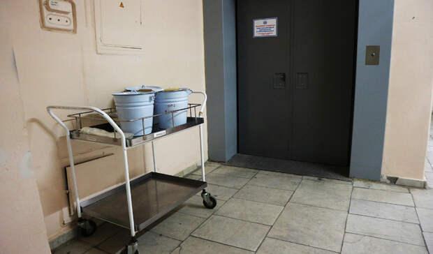 Врачей навахту, пациентов поэстафете. Что будет после реформ больниц вОренбуржье