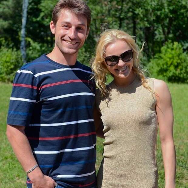 Обыграл Плющенко и встречался с партнершей хореографа Тутберидзе: кто такой Жубер