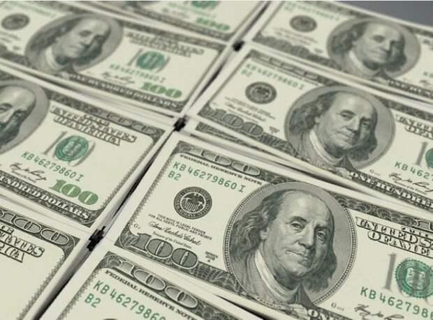 Forbes назвал российских миллиардеров, ещё больше разбогатевших в 2020 году
