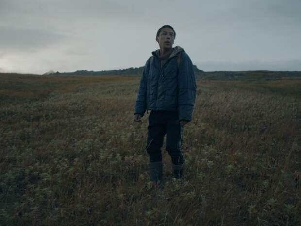 «Китобой» Филиппа Юрьева победил в независимой конкурсной программе Венецианского кинофестиваля