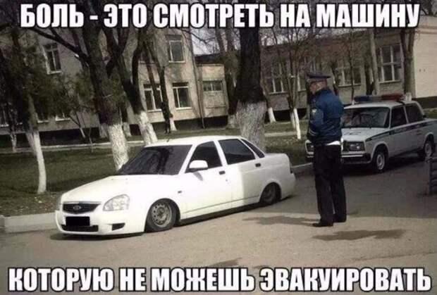 1441359774_006