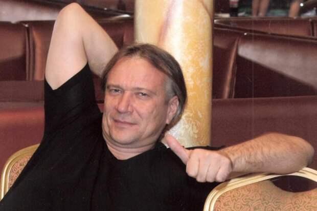 Задержание и арест главного российского вора в законе