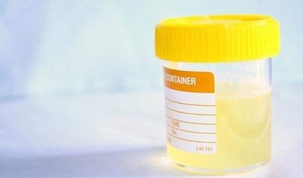 безумные медицинский препараты в истории, безумные медицинские процедуры в истории