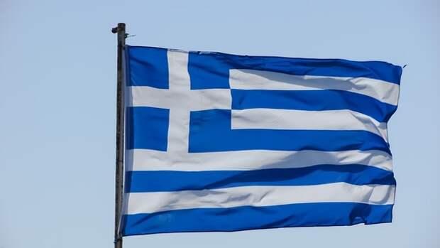 Глава Минюста Греции подписал ордер на экстрадицию Винника во Францию