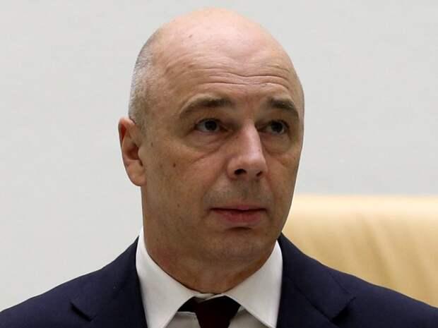 На «социальные инициативы» из нового послания президента потратят 400 млрд рублей
