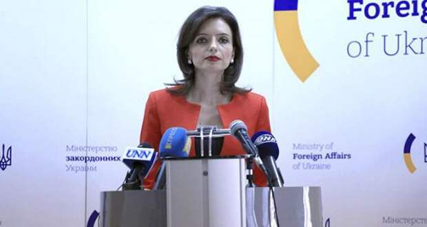 Стало известно, что на самом деле запретил Киев Москве