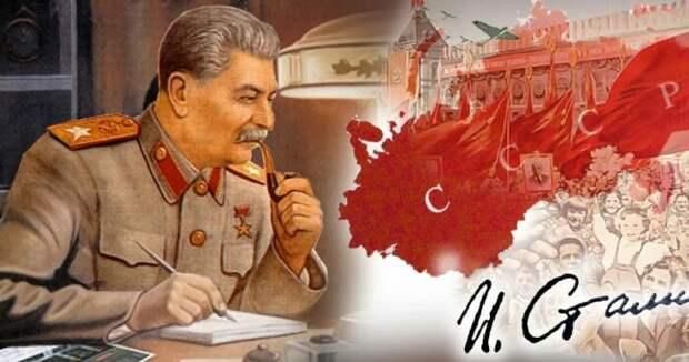 Имущество Сталина: чем владел вождь и какое наследство оставил