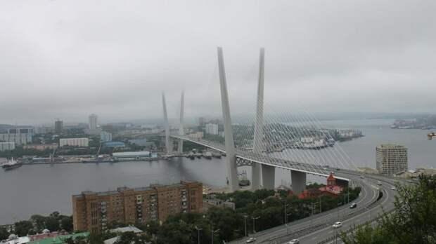 Рядом с Владивостоком будет построен новый город – Спутник